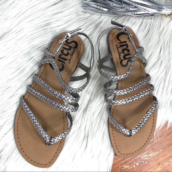 222d1e75b22c2 Circus by Sam Edelman Shoes